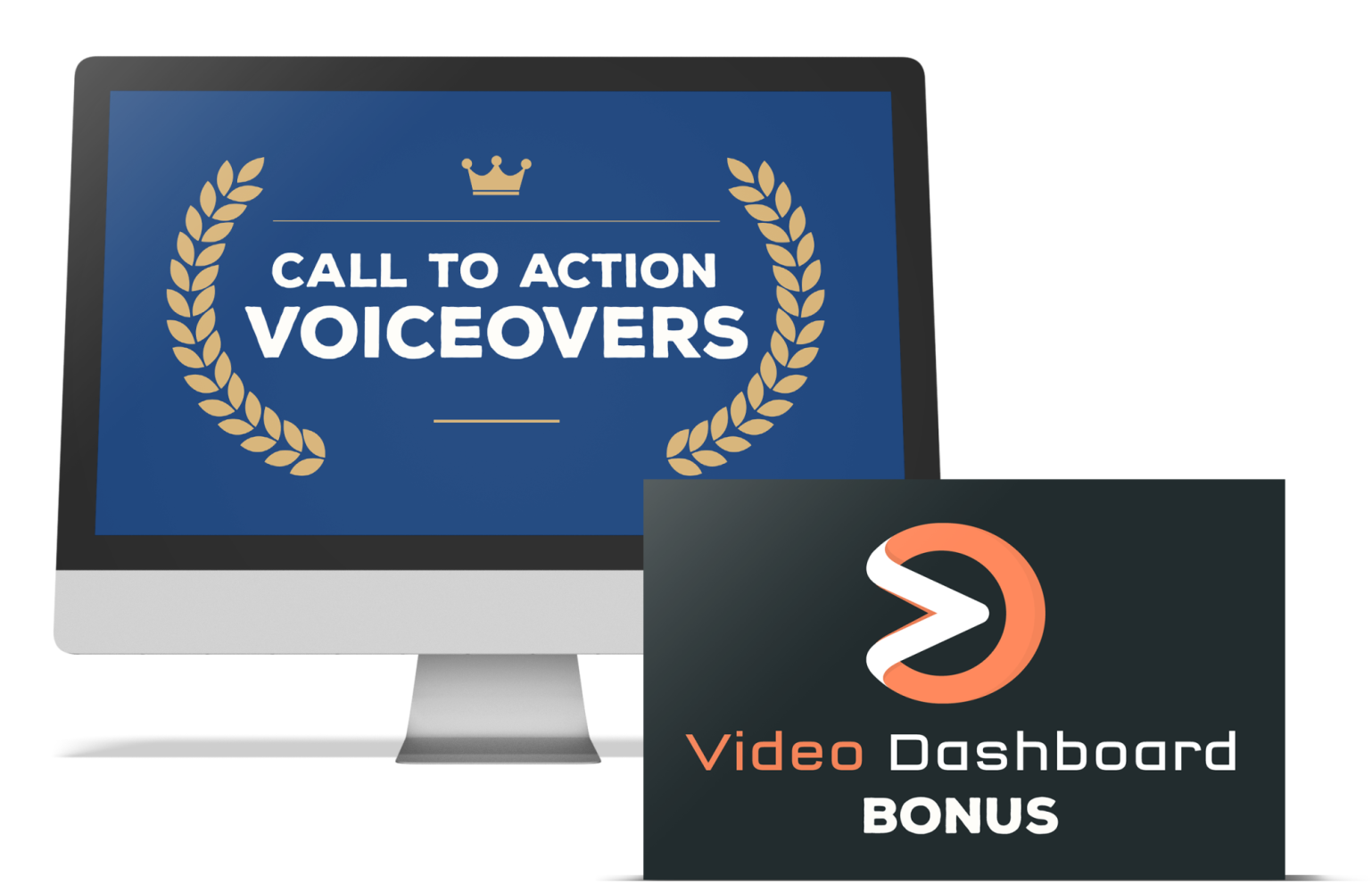 Video Dashboard Bonus