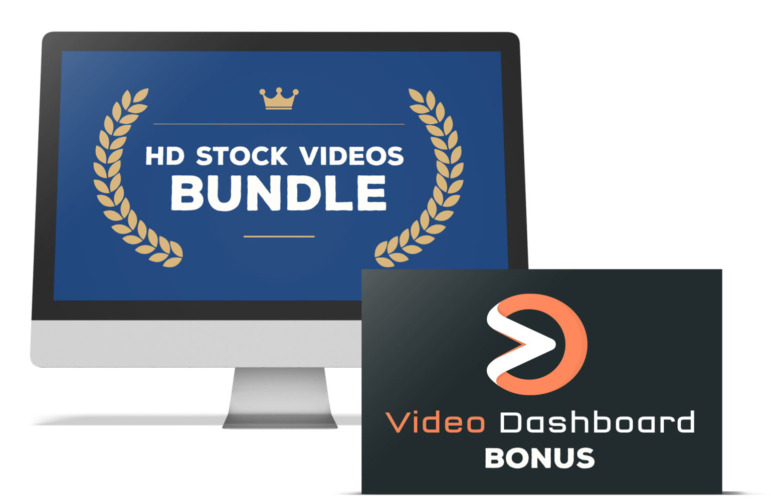 Video Dashboard Review: Huge Bonus & Launch Discount 2